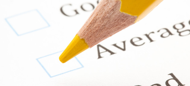 What Is the Average GPA for PA School? | PA School Requirements