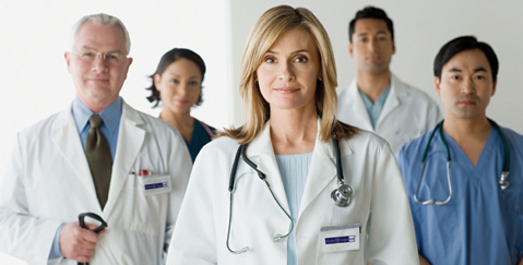 physician assistant programs in mississippi